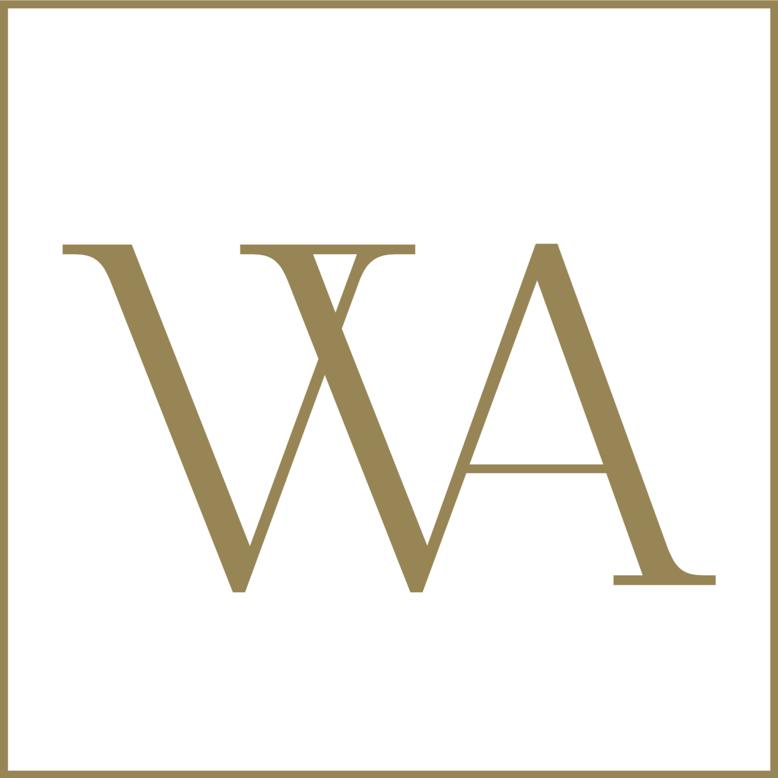 Werner Aerts - Belgian handmade jewelry