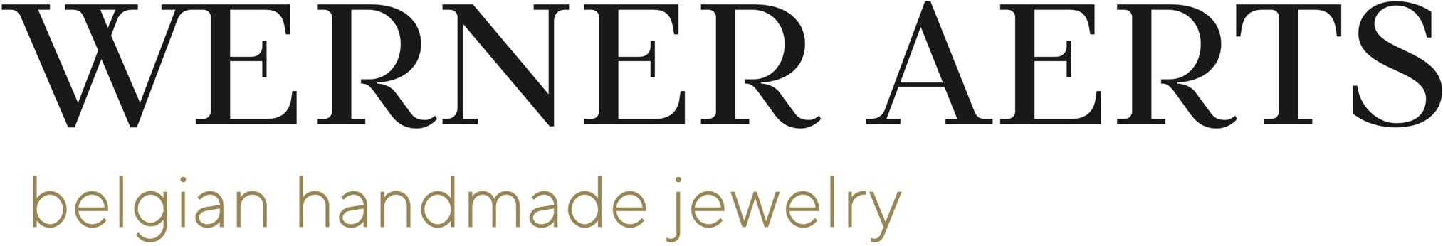 Werner Aerts: Belgian Handmade Jewelry